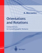 Orientations and Rotations