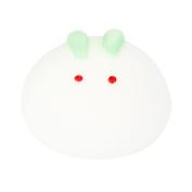 Mochi Squishy, Hotsellhome 2018 New Cute Mochi Squishy Squeeze Healing Fun Kids Kawaii Stress Relief Toy Home Decor