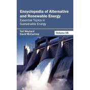Encyclopaedia of Alternative and Renewable Energy