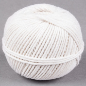 Gauge Butcher Sausage Twine 0.2kg. Ball #24 By TableTop King