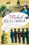 Wicked Columbia