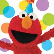 Yo Gabba Gabba Invitations (8) Invites Birthday Party Supplies