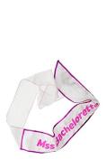 Bachelorette Party Favours Gift Wrap
