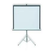 Tripod Tripod Screen for Professional 150 cm