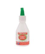 Collall Craft Glue Washable Vinyl 100ml