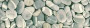 Fablon 45 cm x 15 m Roll Stones