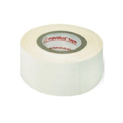 DSS DISTRIBUTING MAV1034 MAVALUS TAPE 3/4 X 36 2.5cm CORE