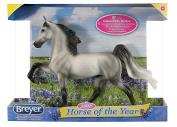 Breyer Mason Horse Model Toy