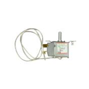 Whirlpool W10530058 Refrigerator Temperature Control Thermostat Genuine Original Equipment Manufacturer (OEM) part