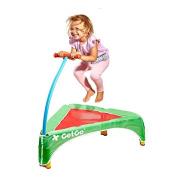 Foldaway Trampoline, Active Play Set, Educational Toys, 2017 Christmas Toys