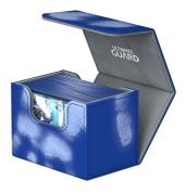 Ultimate Guard Deck Box