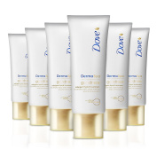 Dove Derma Spa Goodness Hand Cream 75 ml - Pack of 6