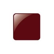 Glam and Glits Acrylic Colour Powder 28g30ml - Red Bikini 371