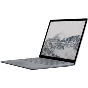 The Microsoft Surface Laptop (Consumer Model) - i7 /16GB Ram /1TB  SSD / Windows 10 S -Platinum