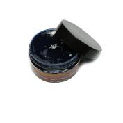 XTR Blue Premium Grease Blue