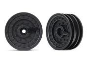 Traxxas TRX-4 Tactical 1.9 Wheels