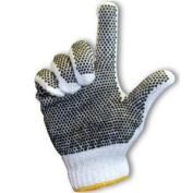 Cool Hand Covering Glove w/Grips