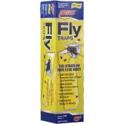 PIC FSTIK-2 Fly Traps