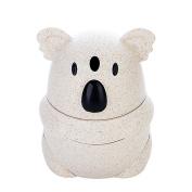 Huayoung Lovely Koala PP Toothpick Holder