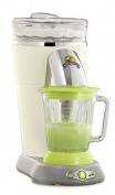 NEW Bahamas Frozen Concoction Maker