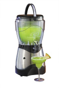 NEW Stainless Steel Margarita & Slush Machine