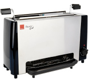 Ronco Ready Grill Indoor Vertical Grill