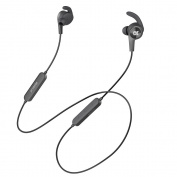 Proxelle Aptx HiFi Stereo Bluetooth Headphones, Magnetic IPX5 Sweatproof In Ear Wireless Headphones Sport Earphones, Running Headphones With Mic and 7 hours Playtime