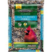 Pennington Classic Wild Bird Feed and Seed, 4.5kg