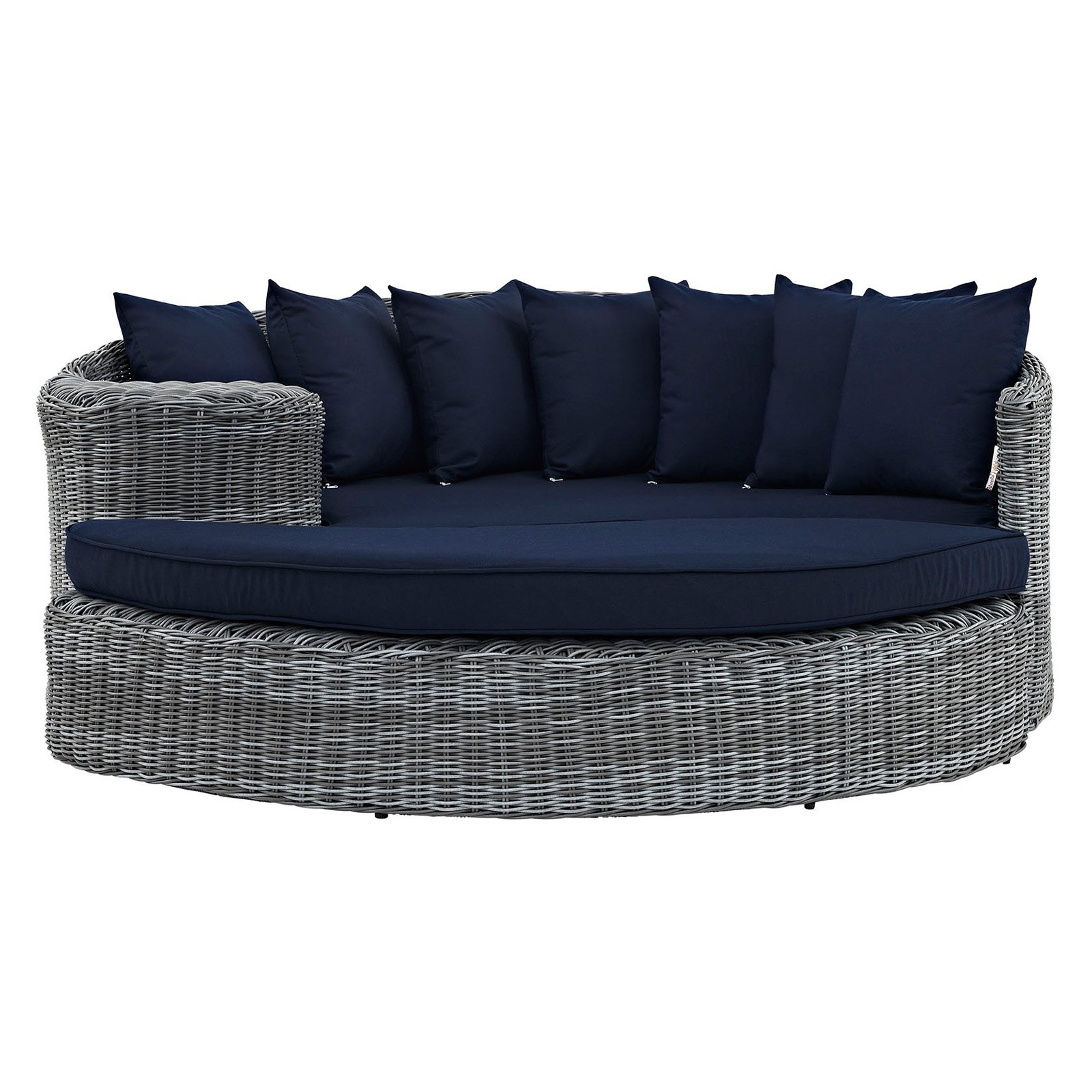Outdoor Rattan Daybed Homeware: Buy Online from Fishpond.co.nz