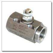 Frymaster 8100278 BALL VALVE - 1.3cm for Frymaster - Part# 8100278