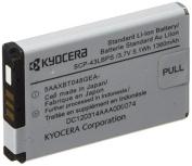 Kyocera DuraXT E4277 Standard Battery 1360mAh