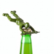 Army Man Bottle Opener Aolvo Portable Mini Bottle Opener Gift For Man