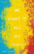 We Count It All Joy