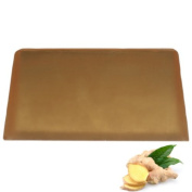 Ginger & Clove Aromatherapy Soap Slice. Approx. 115g, Contains