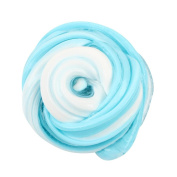 New Hot Toy Clay,Ounice Colour Mixing Cloud Slime Squishy Putty Scented Stress Toy for Kids