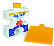EuroGraphics Smart-Puzzle Glue Jigsaw Accessory
