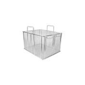 Pitco B4512702 41cm x 34cm x 25cm Large Bulk Basket