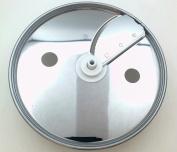 Food Processor Adjust. Slicing Disc for KitchenAid , AP6021613, W10451466