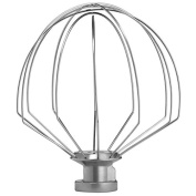 Cuisinart Stand Mixer, 5.2l Whisk, for model SM-50, SM-50W