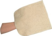 WELLS LAMONT BAKERS PAD WITH HANDHOLE