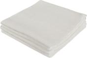 Nouvelle Legende® Cheesecloth Ultra Fine Cotton Commercial Grade 2.5sqm