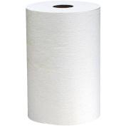 Kimberly Clark Scott Roll Towel