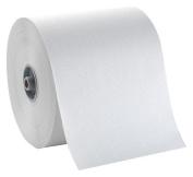 Tough Guy 32XR96 White Paper Towel Roll