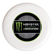 NASCAR Monster Flying Disc