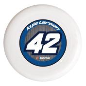 Kyle Larson #42 NASCAR Flying Disc