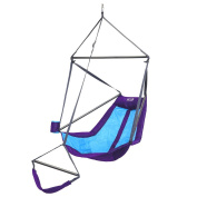 ENO Eagles Nest Outfitters - Lounger Hanging Chair