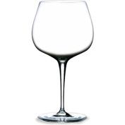 Rona 30979 – Cup calón Burgundy, Transparent