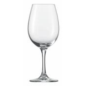Schott Zwiesel 105864 Wine Glass, Glass, Clear, 6 Units
