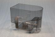 Saeco-Parts-WATER tank, Royal
