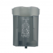 Water Tank for Senseo Latte Select